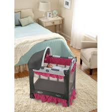 Best Baby Travel Crib by Graco Pack U0027n Play Travel Lite Crib Portable Baby Playard Crib