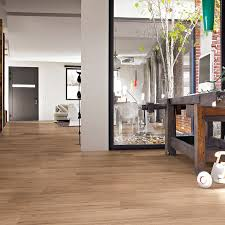 carrelage imitation parquet cuisine carrelage imitation parquet cuisine beautiful image carrelage