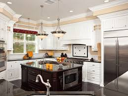100 kitchen contractors long island kitchen long island