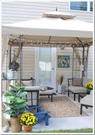 patio makeover patio makeover small patio and small outdoor spaces