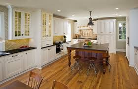 home design cool u shaped kitchen with island floor plan on