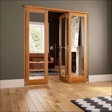 custom interior doors home depot furniture marvelous custom interior doors bypass closet doors home