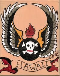 sailor jerry tattoo flash by mcfastest on deviantart