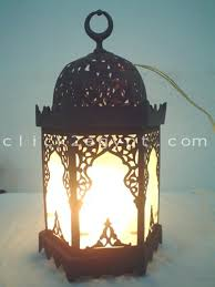 Lantern Table Lamp Moroccan Brass Table Lamp Moroccan Brass Table Lamp Suppliers And