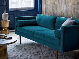 Modern Blue Sofa Modern Blue Sofa Modern Living Room Sofa Set Designs High Quality