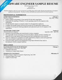 Superintendent Resume Examples by Construction Superintendent Resume Sample Resumecompanion Com
