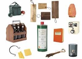top 10 housewarming gifts your friends will actually treasure