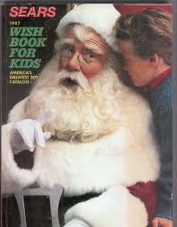 wish catalog 46 best christmas at sears images on christmas