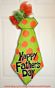 140 best happy father u0027s day images on pinterest vintage cards
