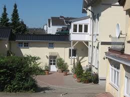 Bad Schwartau Kino Kirsten Ferienwohnungen Das Kleine Alte Waschhaus