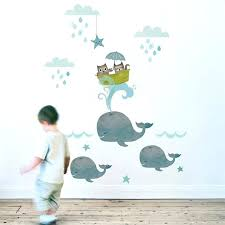 stickers muraux chambre bebe sticker mural chambre bebe stickers decoration sticker mural chambre