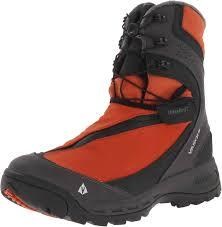 s winter hiking boots size 12 amazon com vasque s arrowhead ultra boot boots