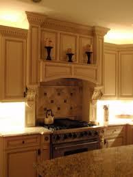 led under cabinet kitchen lights kitchen under cabinet lighting b u0026 q part 21 led under cabinet