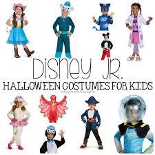Disney Doc Mcstuffins Halloween Costume Disney Jr Costumes Accessories Kids Artsy Momma