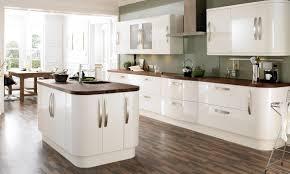 kitchen kitchen furniture suppliers aluminium cabinet and