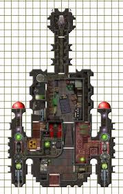 floorplan maker wolofi com