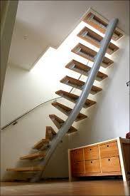 staircase design for small spaces catchy staircase design ideas for small spaces 10 best images about