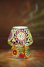29 best table lamps bulbtiger com images on pinterest table