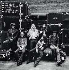 hittin u0027 the web with the allman brothers band where music plus