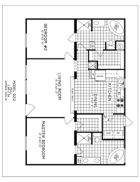 Mobile Homes Floor Plans And Pictures Cappaert Manufactured Homes Cappaert Manufactured Housing