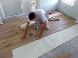 stunning floating engineered hardwood flooring with installing