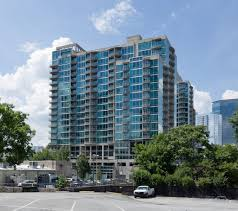 Lease Purchase In Atlanta Ga Metropolis Condos For Rent Or For Lease And For Sale In Midtown
