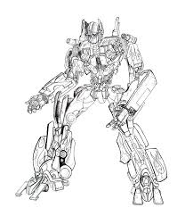 articles with angry birds transformers coloring pages to print tag