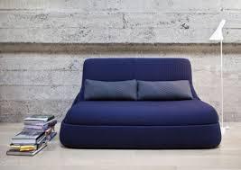 mini canapé sur ma wish list déco le canapé 2 places by urquiola
