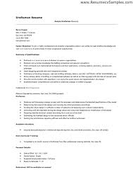 Architectural Resume Examples by Cosmetology Resume Template Pinterest The World39s Catalog Of