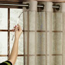 glass sliding door coverings sliding door drapes image of sliding door curtains and blinds
