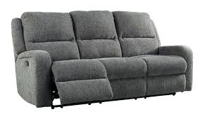ashley reclining sofa parts marvelous ashley reclining sofa signature design by reclining sofa