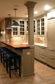 basement kitchens ideas basement basement kitchen kitchenette design ideas basement