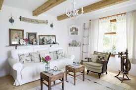 Cottage House Furniture by Cottage Archives Decoholic