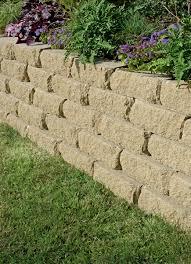 victorian garden walls croft stone garden walling marshalls co uk
