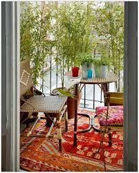 Decorating A Small Apartment Balcony by 32 Best Balkon Balcony Images On Pinterest Balcony Gardening