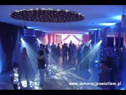 themed wedding decor wedding decor ideas wedding lights decorations