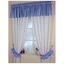 modele rideau chambre rideaux chambre coucher maroc modele rideau cuisine