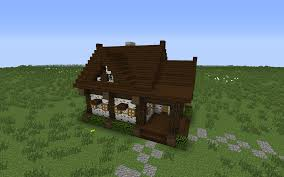 farm house minecraft cool house minecraft building google play store revenue