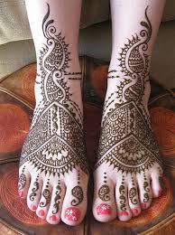 collection of designer bridal mehndi designs mendi