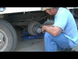 dually wheel spacers dodge ram how to install wheel spacers wheeladapter com