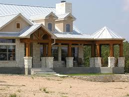 ranch house plans with wrap around porch clever design metal house plans with wrap around porch 9 unique