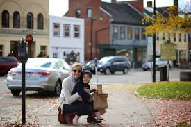 Vermont travel during pregnancy images Jenny steffens hobick annual new england trip concord ma JPG