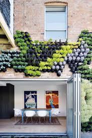 314 best vertical garden ideas images on pinterest vertical