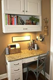 Kitchen Desk Organization Kitchen Counter Organizer Small Kitchen Counter Organization