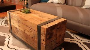 table how to build cool coffee tables awesome creative coffee