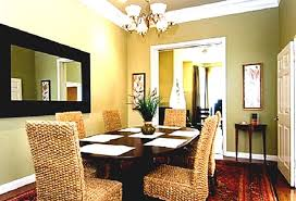 good looking dining room colors appealing color ideas trending
