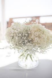 Hydrangea Centerpiece 51 Best Wedding Flowers Images On Pinterest Marriage Bouquets