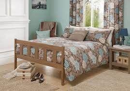 brown and teal duvet cover sweetgalas