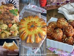 idee recette cuisine idée recette facile spécial ramadan le sucré salé d oum souhaib