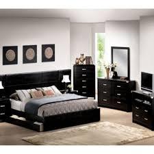 Jungen Schlafzimmer Komplett Schlafzimmer Komplett Poco Haus Möbel Schlafzimmer Komplett